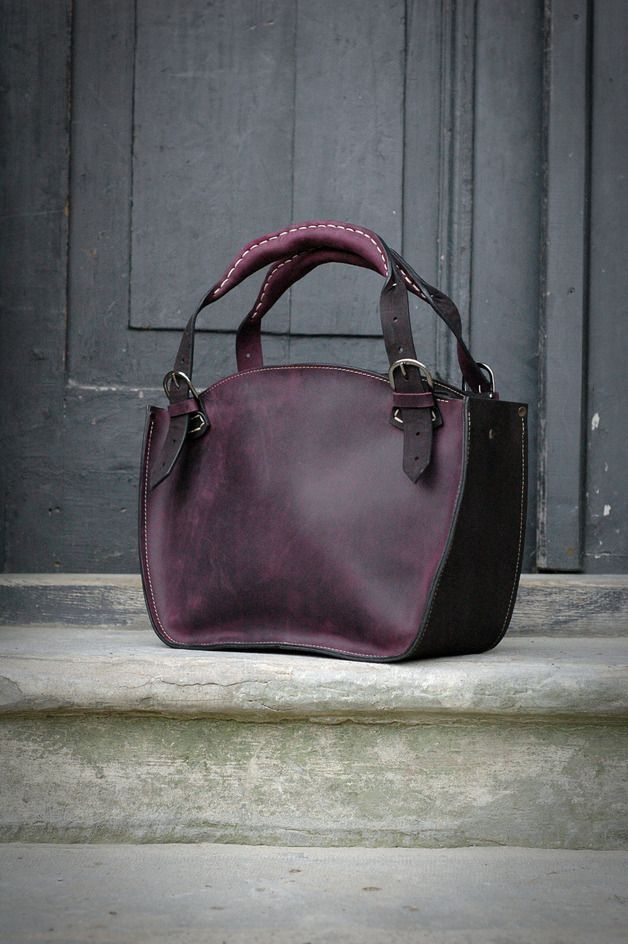 Ladybuq handbag