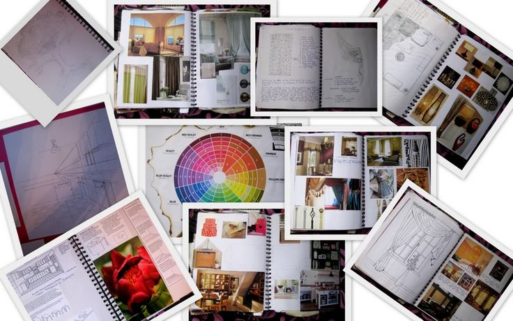 interior design portfolio example sketchbook ideas and design sketchbook the latest ideas from our drawing boards