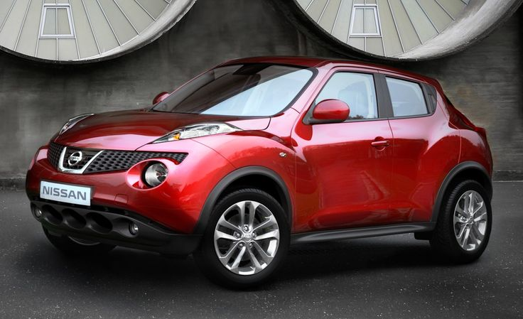 Nissan Juke  Nissan Juke. This Nissan Juke graphic has been published by mencariski and labelled in Nissan Juke tag. You possibly can grab this excellent photo for your laptop netbook or pc. Additionally you can bookmark this post to you favourite bookmarking sites. How to down load this Nissan Juke image? It is easy you can use the save button or put your cursor towards the pic and right click then select save as.  Nissan Juke is among the images we located on the internet from reputable…