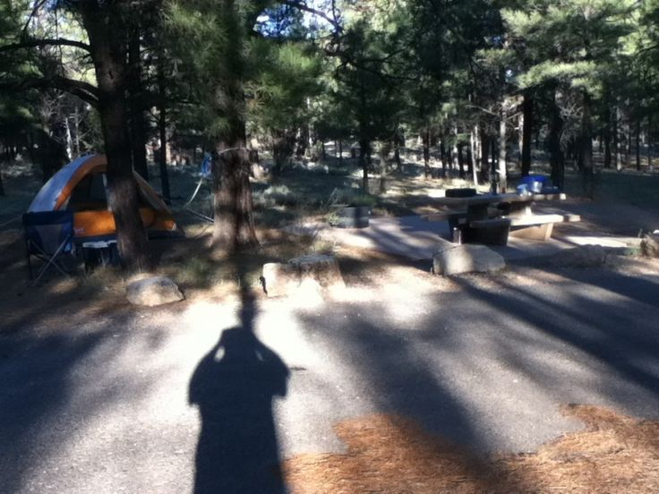 The lovely Ten-X Campground is located 2 miles south of Tusayan and 47 miles north of Williams on U.S. Highway 180/AZ Highway 64. The campground is only about 4 miles …