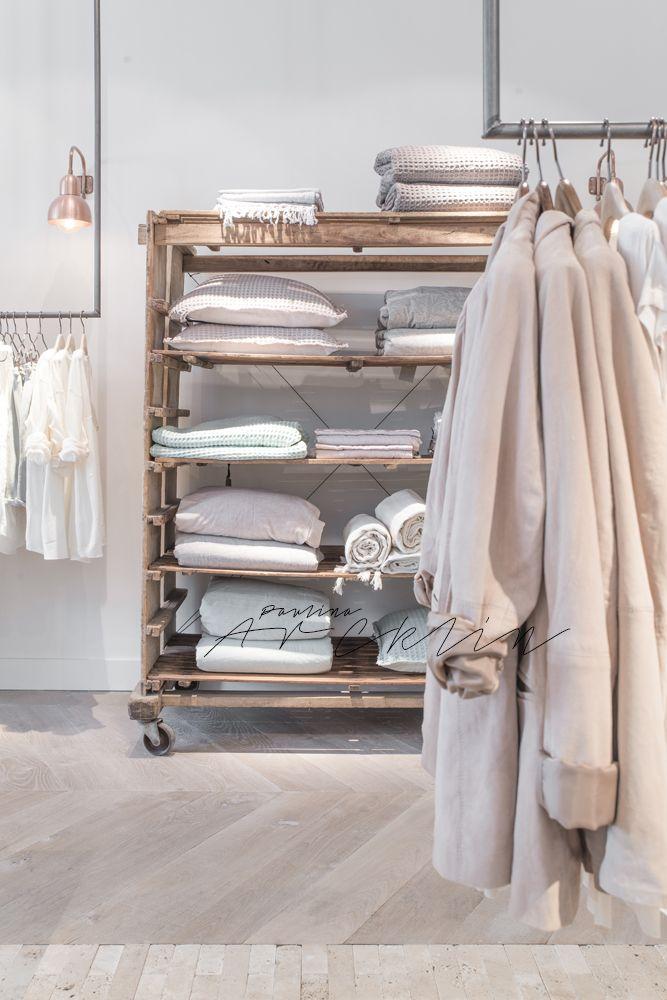 © Paulina Arcklin   YAYA store in Den Bosch, The Netherlands www.yaya.nl