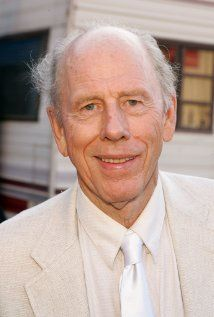 NO HOWARD Genealogy connections. Ron Howard's father...Rance Howard was born on November 17, 1928 in Oklahoma, USA as Harold Rance Beckenholdt. He is an actor and writer, known for A Beautiful Mind (2001), Nebraska (2013) and How the Grinch Stole Christmas (2000). He has been married to Judy Howard since June 29, 2001. He was previously married to Jean Speegle Howard.
