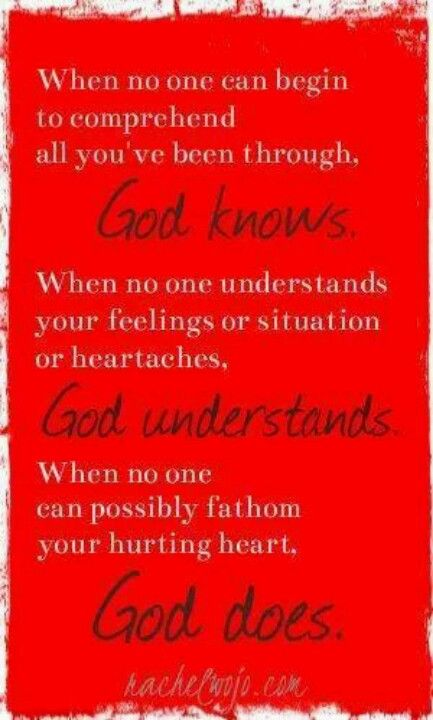 Thanks God Spiritual quotes, Inspirational quotes, Quotes