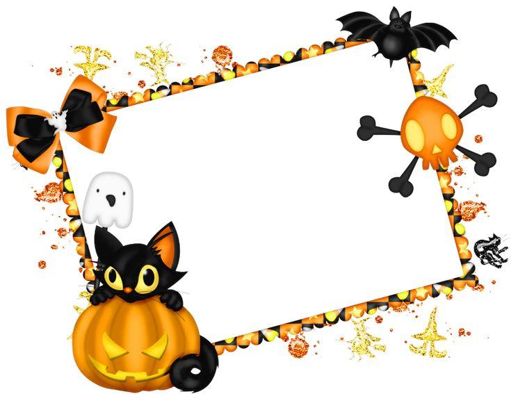 clip art free halloween