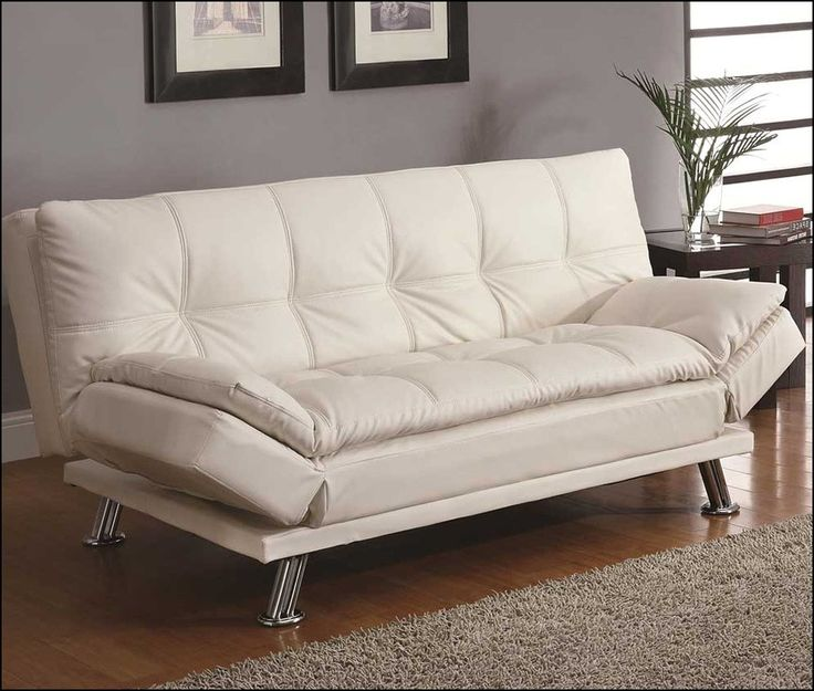 Cheap sofa Bed Under 100