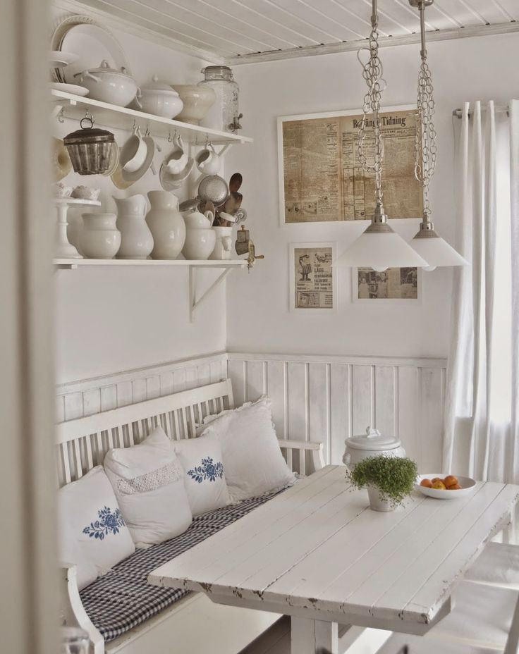 white on white home decor and interior design inspiration antique furniture vintage lamps and