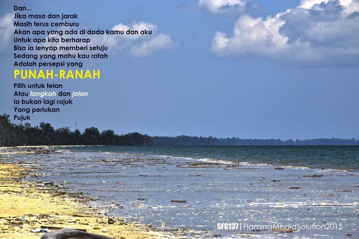 PUNAH-RANAH