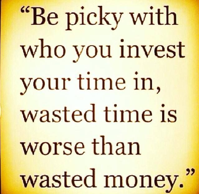 Wasted Time Is Worse Than Wasted Money Quote: 17 Best Ideas About Fake Friends Meme On Pinterest
