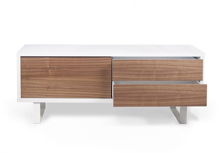 TV HIFI retro lounge meubel | HIFI TV meubels - wandkast | Design meubels, Retro verlichting & cadeaushop, Space Age new vintage