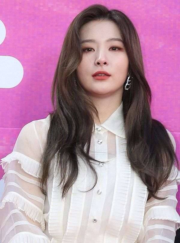 pin by magela monzon on seulgi in 2019