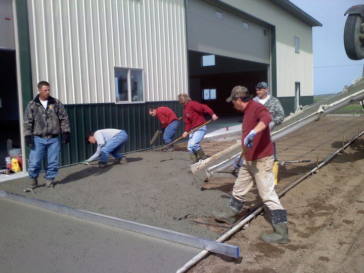 17 best images about driveway sidewalks floors on for Pouring your own concrete driveway