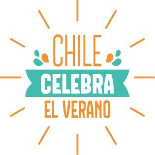 Chile Celebra   Gobierno de Chile