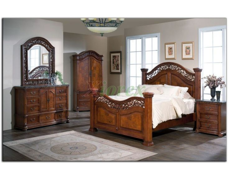 Cheap Bedroom Furniture Sets Uk Bedroom Interior Decoration Ideas Check More At Http