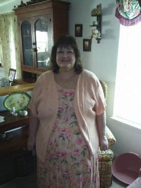 My Journey: 120 Pounds Down and Halfway to Goal