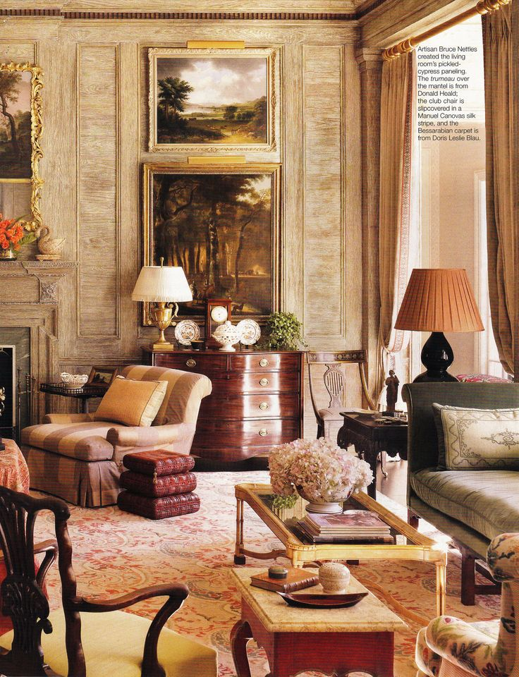25 Best Ideas About Pecky Cypress Paneling On Pinterest Brick Accent Walls Traditional Chair