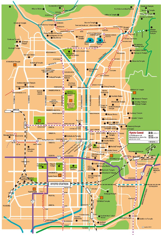 Best Japan Leg Planningmaps Images On Pinterest Japan Trip - Japan map travel guide