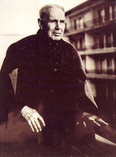 Aquilino Ribeiro (Sernancelhe 13.09.1885) ................ Também Natália Correia nasceu a 13 de Setembro (São Miguel 13.09.1923)