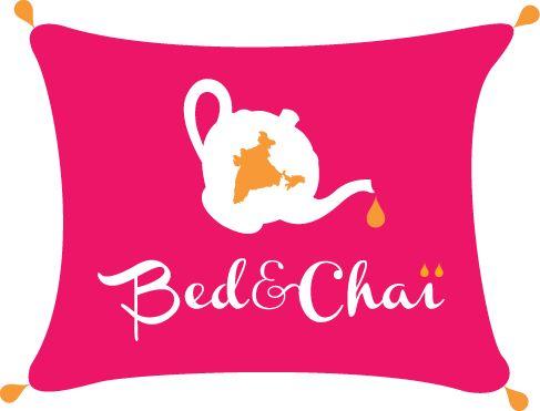Delhi Bed&Chaï