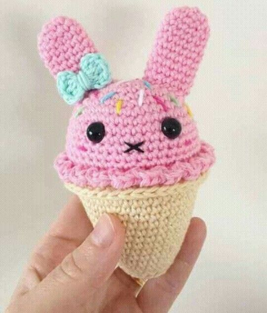 Dragonair Amigurumi Pattern : 2299 best images about Amigurumi on Pinterest Free ...