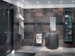 Image result for bathroom wall tiles uk