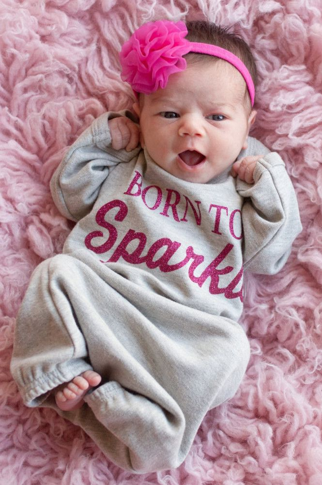 A Baby Girl - image 7