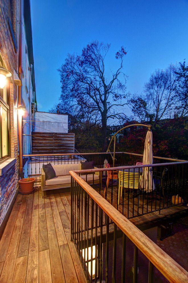 Best 15 Best Wrought Iron Deck Railings Images On Pinterest 640 x 480