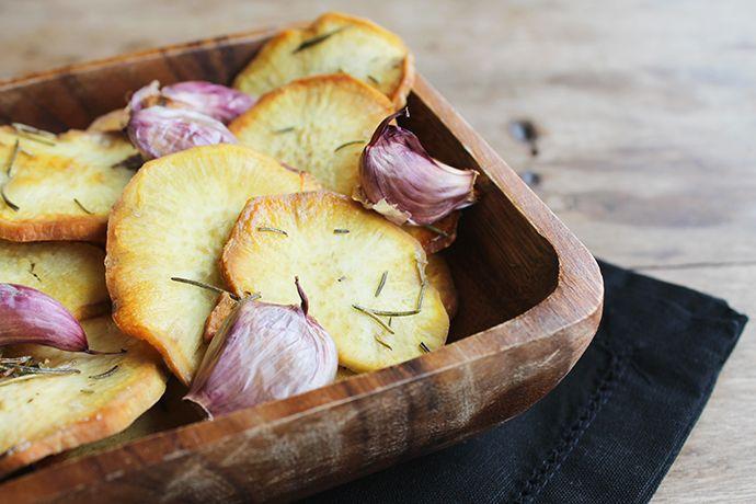 Pão de Batata Doce: 470 g de puré de batata-doce assada 6 c. sopa de coco ralado200 g de ovo liquido pasteurizadoDovo(equivalente a 4 ovos ...