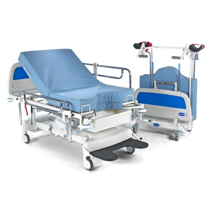 We are the manufacturer and suppliers of manual hospital beds in India at best price. We provide quality products and on time delivery.  Manual Hospital Beds are medical beds that use hand cranks to raise the entire bed level, as well as the head and foot