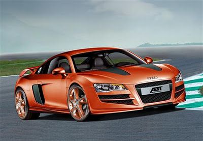 sports cars images   Cool Car Wallpapers