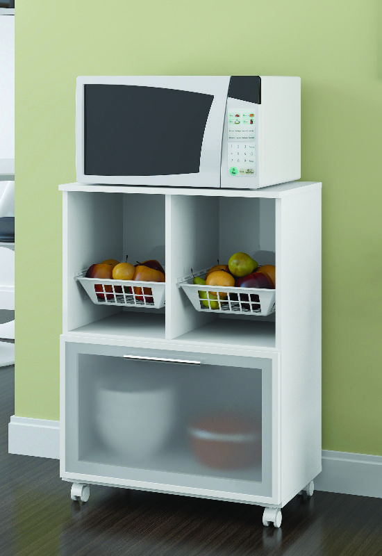 DIT-REF MF-215 KITCHEN ORGANIZER