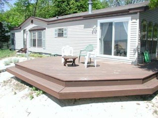 Beach Music   Lake Huron   Au Gres Michigan Vacation Rentals Lake Huron  Homes, Sunrise