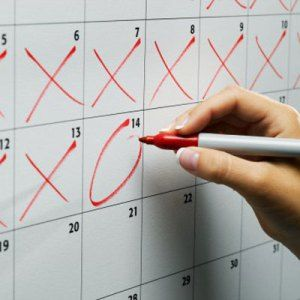 Irregular Periods May Be Risk Factor for Ovarian Cancer, StudySuggests
