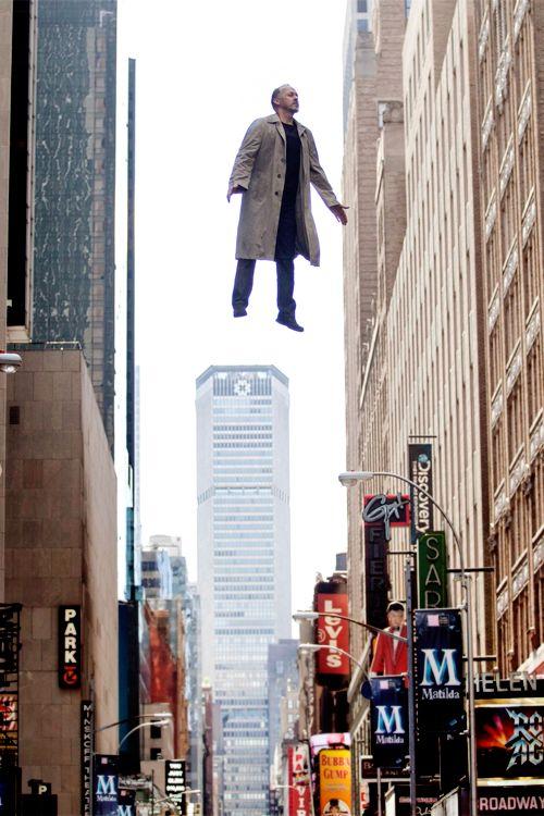 Birdman #film #movies / Follow the Pinner: http://twitter.com/numancebi - http://facebook.com/numan - http://instagram.com/numancebi - http://fancy.com/numancebi - http://dribbble.com/numan - http://be.net/numan