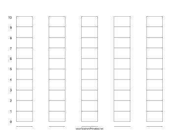 The 25 best Bar graph template ideas on Pinterest Bar graphs