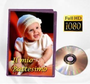 Creo album fotografici digitali con le vostre foto e con la musica scelta da voi, su supporto digitale (DVD), spedizione inclusa http://www.solo5euro.it/
