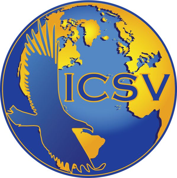 International Christian School of Vienna