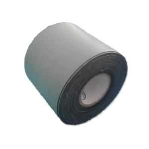 HLD T600 PE Modified Bitumen Butyl Tape - Buy PE Modified Bitumen Butyl Tape, Pipeline Bitumen Butyl Tape, Pipeline Bitumen Butyl Tape manufacturer Product on Shandong Honglida Anticorrosion Material Co., Ltd