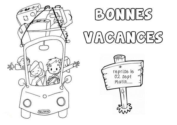 1000 ideas about cahier de vacances on pinterest cahier - Cahier de coloriage gratuit ...