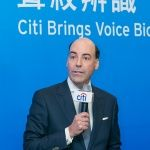 Citi Launches Voice Biometrics Authentication for Asia Pacific Consumer Banking Customers