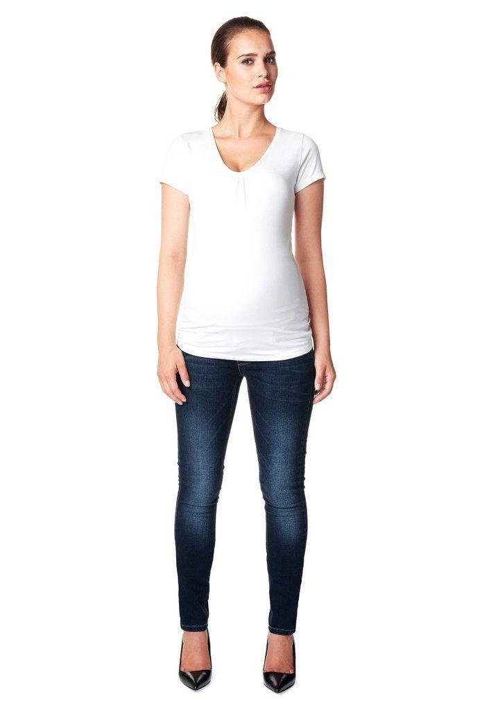Slim jeans Mia