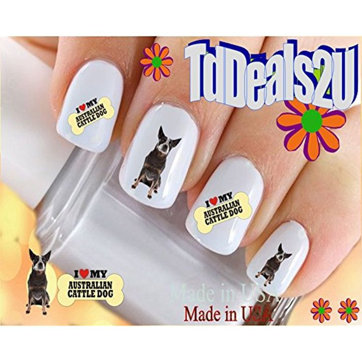 22 best High Quality Nail and Beauty Products images on Pinterest ...