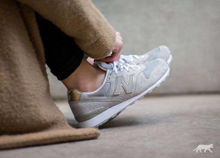 New Balance wr996ha (Beige)