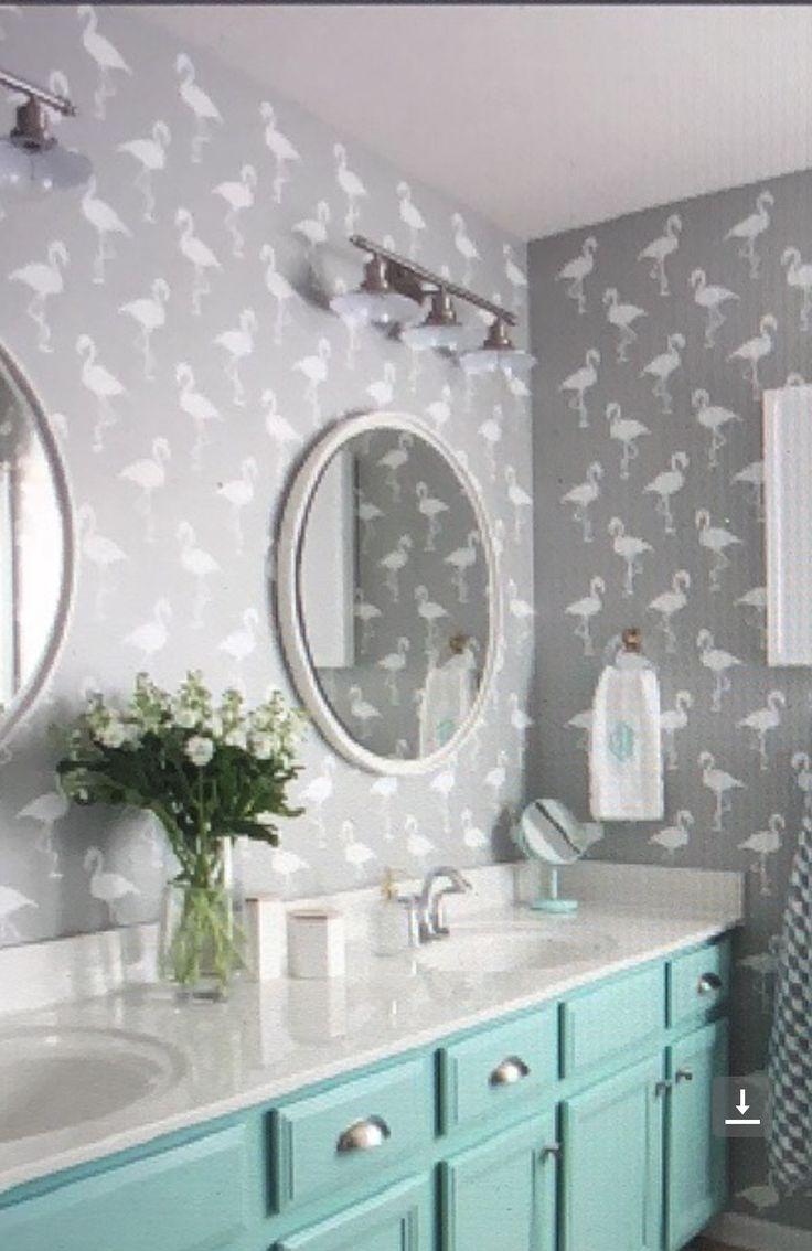 19 mejores imágenes de KOHLER en Pinterest | Cuarto de baño, Cuartos ...