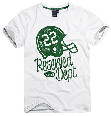 Reserved - T8430