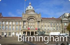 #Birmingham uk  I love Birmingham this where I was born