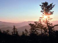 GLT40: Briljant noordoost Amerika. 21 daagse natuurreis door New England en noordoost USA