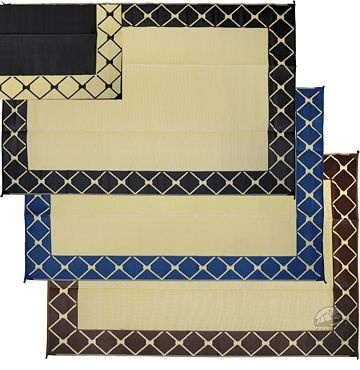 RV mat. Maybe brown? $41.59