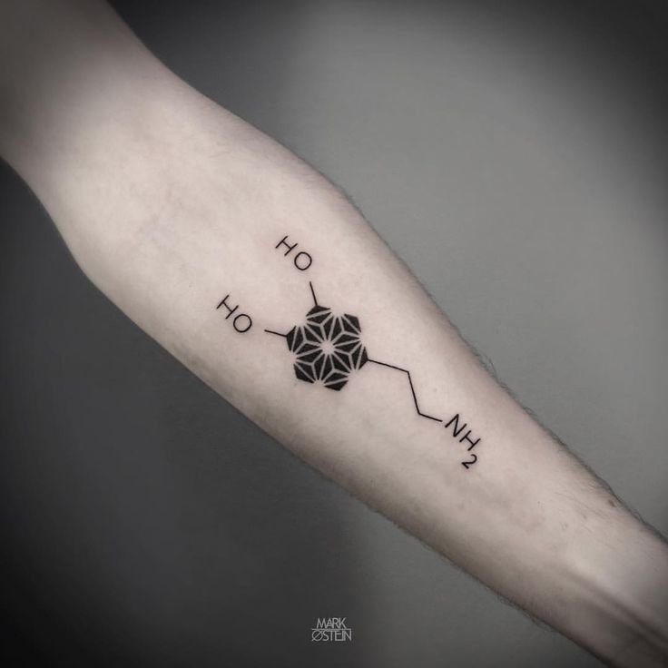 25+ best ideas about Dopamine tattoo on Pinterest | 736 x 736 jpeg 29kB