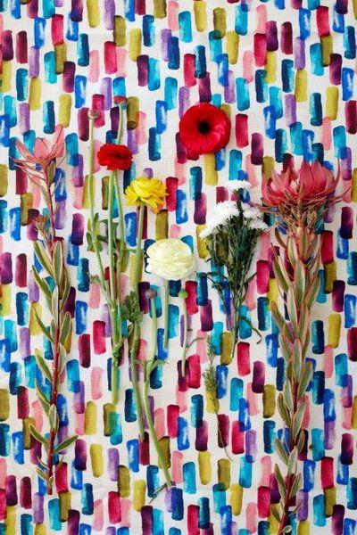Hertex Wallpaper - Digiflora