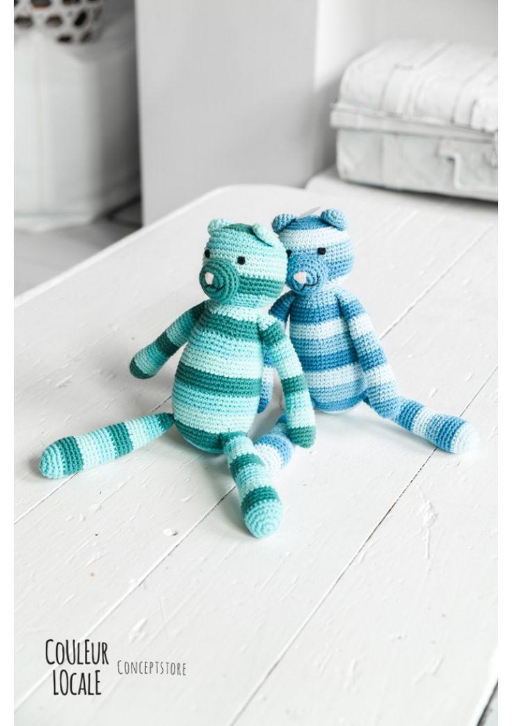 196 besten Plush Toys - Reference & Inspiration Bilder auf Pinterest ...